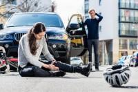 Jak uzyskać odszkodowanie po wypadku i co trzeba wiedzieć