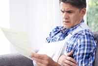 uszczerbek na zdrowiu i możliwości odzyskania odszkodowania