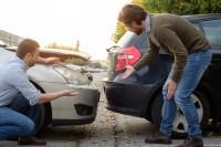 Utrata wartości handlowej pojazdu po wypadku - czy nie da się nic z nią zrobić?