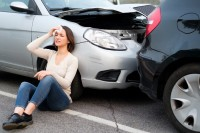Odszkodowanie wypadek należy się osobie poszkodowanej