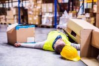Wypadek przy pracy postępowanie i procedury co warto wiedzieć