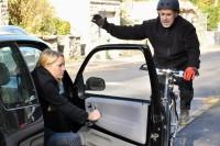Wypadek w drodze do pracy kto płaci należne odszkodowanie