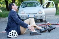 wypadek w drodze z pracy - najważniejsze informacje