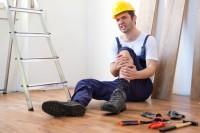 Wypadek przy pracy, a umowa zlecenie z pracownikiem