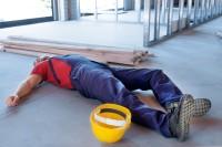 wypadek w pracy odszkodowanie z pzu dla pracownika