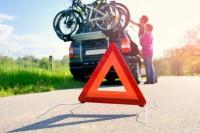 Wypadek za granicą odszkodowanie należne poszkodowanemu