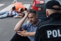 Wypadek samochodowy w drodze do pracy co musi wiedzieć poszkodowany