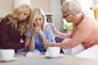 Zadośćuczynienie przysługuje nie tylko w przypadku śmierci bliskiego
