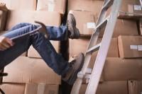wypadek w pracy - ile możesz uzyskać w ramach odszkodowania?