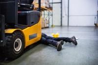 Karta wypadku przy pracy - czy zawsze jest konieczna?