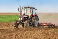 wypadki w rolnictwie - jak otrzymać odszkodowanie?