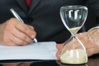 Wypłata odszkodowania - ile lat możesz czekać ze zgłoszeniem?