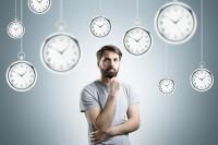 Wypłata odszkodowania z oc sprawcy - czy będziesz czekał w nieskończoność?