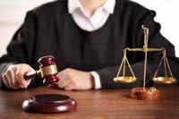 zadośćuczynienie po śmierci bliskiej osoby - jak dochodzić w sądzie?