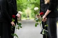 Rodzina może się starać o zadośćuczynienie za śmierć bliskiej osoby