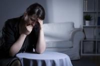 Zadośćuczynienie za śmierć bliskiej osoby pomoże przetrwać cierpienie i ból