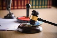 Zaniżony kosztorys nie musi doprowadzać do walki w sądzie