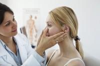 Złamanie nosa odszkodowanie dla poszkodowanego