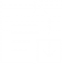 Umowa darowizny pojazdu | Wzór umowy