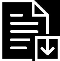 Oświadczenie o wypadku w pracy | Pobierz szablon dokumentu