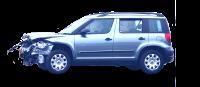 Odkup odszkodowania OC | Skup odszkodowań OC dla kierowcy